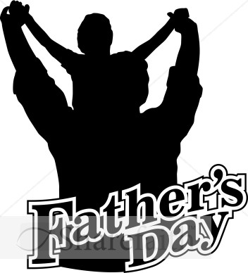 http://www.mlmhelp.com/have-a-great-fathers-day-weekend/
