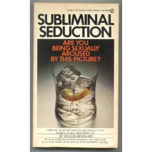 SubliminalSubduction