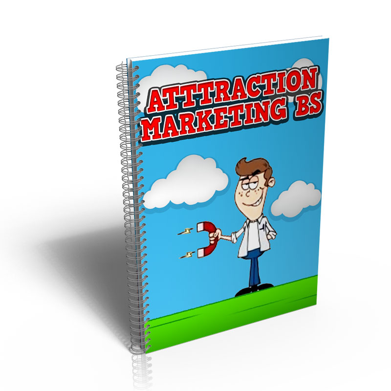 attractionmarketingbs_3d